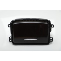 Infiniti M37 Ash Tray Pocket Center Console P66116-B34000 OEM 11-13 A763 2011, 2012, 2013