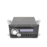 Scion tC 11 12 13 14 15 Radio Pioneer CD Player OEM PT546-00111