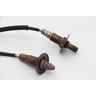 Scion FR-S Subaru BRZ O2 Oxygen Sensor Set DENSO 211500-6000 149100-4201