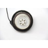 Scion FR-S Subaru BRZ Fuel Filler Gas Cap Lid SU003-01022 OEM 13 14 15 16