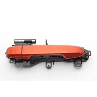 Scion FR-Sa Exterior Door Handle Right Passenger Orange SU003-01589 OEM 13-17