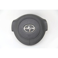Scion FR-S Steering Wheel Driver Air Wheel Bag Black SU003-03412 OEM 13 14 15 16 A865