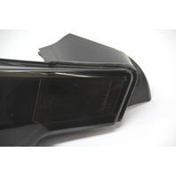 Scion FR-S Subaru BRZ 13-16 Tail Light Lamp, Rear Left/Driver Side SU003-05118