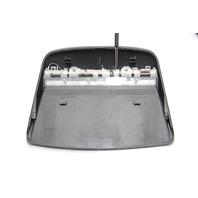 Scion FR-S 13-16 Toyota 86 17-18 High Mount Brake Lamp, SU003-05623 OEM