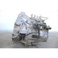 Acura TL 04 Manual Transmission Assy M/T 3.2L 6 Cyl 183K Miles OEM 2004