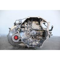 Acura TL 05 06 Manual Transmission Assy M/T 3.2L 6 Cyl 167K Miles OEM 2005
