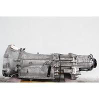 Infiniti G37 Sedan Automatic Transmission AT A/T AWD 142K Mi. 2009