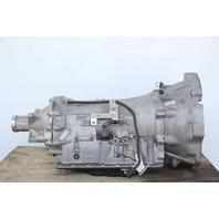 Infiniti M37 Sedan 2011-2012 Automatic Transmission AT A/T RWD 184K Miles