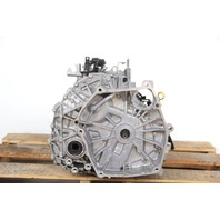 Honda Insight Automatic CVT Transmission 1.3L AT 85K Mi 20031-RBL-A01 OEM 10 11