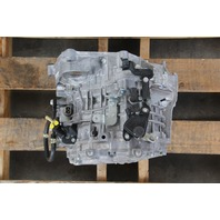 Honda Insight Automatic CVT Transmission 1.3L AT 85K Mi 20031-RBL-A01 OEM 10 11