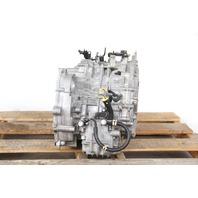 Honda Insight Automatic CVT Transmission 1.3L AT 144K Mi 20031-RBL-A01 OEM 10 11
