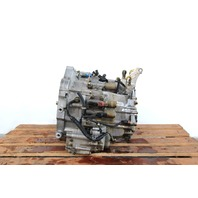 Honda Element 03-04 A/T AWD Automatic Transmission Assembly 230K Miles A733