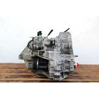 Toyota Venza Automatic Transmission Assembly 74K Miles 4x4 V6 6 Cyl  10-16