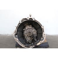 Nissan 350Z 6 Cylinder 03-04 Manual MT Transmission Assembly 131K Mi 2003 2004