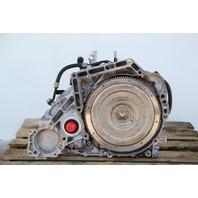 Honda ELEMENT 07-08 A/T FWD Automatic Transmission Assembly 148K Mi