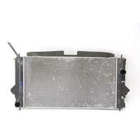 Scion FR-S Subaru BRZ 13-15, Cooling Radiator Assembly, SU003-01172 Factory OEM
