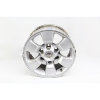 Toyota 4Runner 03-09 Alloy Wheel, Rim Disc, 6 Spoke 16 Inch #7 4261135250