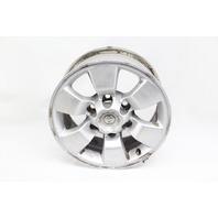 Toyota 4Runner 03-09 Alloy Wheel, Rim Disc, 6 Spoke 16 Inch #9 4261135250