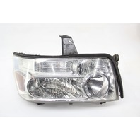 Infiniti QX56 05-10 HID Headlight Head Light Lamp, Right/Passenger 26010-ZC226