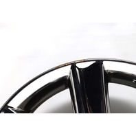 Lexus ES350 Rim Wheel 17in 7spoke Chrome 42611-33550 #2 Factory OEM 07 08 09