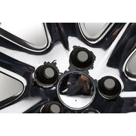 Lexus ES350 Rim Wheel 17in 7spoke 42611-33550 #1 Factory OEM 07 08 09