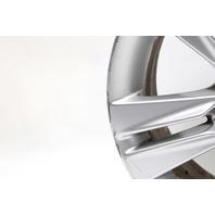 Lexus ES350 Rim Wheel 17in 7spoke Chrome 42611-33550 #3 Factory OEM 07 08 09