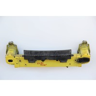 Mazda RX8 04-08 Front Bumper Reinforcement Impact Bar OEM FE0150070E