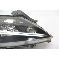 Mazda RX8 04-08 Head Light Lamp Right/Passenger's Side FE03510K0H OEM
