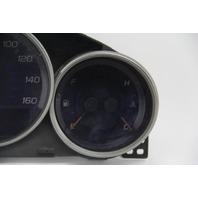 Acura RL Instrument Panel Speedometer Meter 219K Miles 78100-SJA-A20, 05 06 07 08