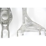 Acura RL 05 06 07 08 09 10 11 12 Rear Control Arm Left/Driver Side Set