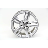 Acura RDX 13-15 Alloy Wheel Rim Disk 5 Double Spoke 18x7.5 OEM 42700-TX4-A91 #1