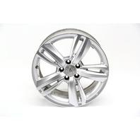 Acura RDX 13-15 Alloy Wheel Rim Disk 5 Double Spoke 18x7.5 OEM 42700-TX4-A91 #3