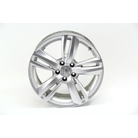 Acura RDX 13-15 Alloy Wheel Rim Disk 5 Double Spoke 18x7.5 OEM 42700-TX4-A91 #4