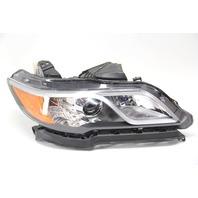 Acura RDX Right/Passenger Headlight Head Light Lamp Halogen OEM 13 14 15