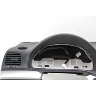 Acura TSX Instrument Panel Dashboard Dash Pad, Black 77108-SEC-A51 OEM 06 07 08