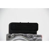 Acura TL 3.2L 05-06 ABS Pump Modulator, Anti Lock Brake System, AT 57110-SEP-A14