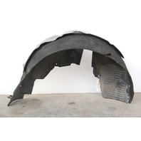 Mercedes Benz CLS500 Rear Left/Driver Fender Liner OEM 06 2006