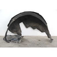 Mercedes Benz CLS500 Rear Right/Passenger Fender Liner OEM 06