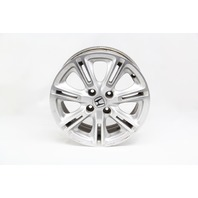 Honda Insight Alloy Wheel Rim Disc 7 Spoke 15x5.5, 42700-TM8-A81 OEM 10-11 #2