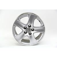 Acura RL 05 06 07 08 Alloy Wheel, Rim Disc Factory OEM #14
