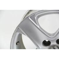 Acura RL 05 06 07 08 Alloy Wheel, Rim Disc Factory OEM #15