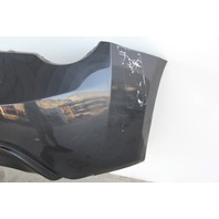 Scion FR-S 13-16 Rear Bumper Cover Assembly, Grey SU003-01494 OEM