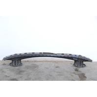Scion FR-S Subaru BRZ 13-14, Rear Reinforcement Bar Impact, Grey OEM