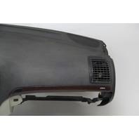 Saab 9-3  Passenger Dashboard, Dash Board Ivory/Beige 12785274 03 04 05 06 07