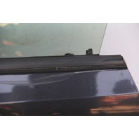 Scion FR-S Subaru BRZ 13-16 Left/Driver. Door Assembly Grey Factory OEM