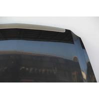 Acura TL 04 05 06 07 08 Engine Hood Bonnet Assembly, Black 60100-SEP-A90ZZ