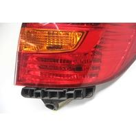 Toyota Highlander Tail Light Lamp Right/Passenger's Side 08-10