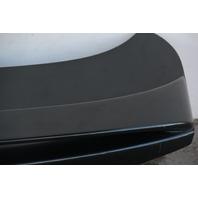 Mazda RX8 04-08 Trunk Deck Luggage Lid w/ Spoiler Green OEM F1Y15261XB
