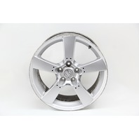 Mazda RX-8 RX8 Wheel Rim Disc 5 Spoke w/TPMS 18x8 9965118080 OEM #2