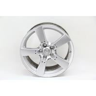 Mazda RX-8 RX8 Wheel Rim Disc 5 Spoke w/TPMS 18x8 9965118080 OEM #3